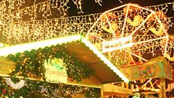 freiburger_weihnachtsmarkt